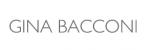 Gina Bacconi Coupons