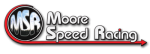 Moore Speed Racing Vouchers Promo Codes 2019