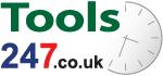 Tools247 Discount Codes