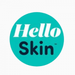 HelloSkin Coupons