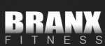 Branx Fitness Coupons