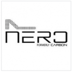 Nero Apparel Vouchers Promo Codes 2020