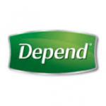 Depend UK Coupons