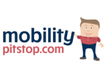 Mobility Pitstop Vouchers Promo Codes 2020