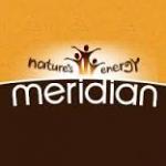 Meridian Foods Vouchers Promo Codes 2018