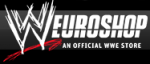 WWE EuroShop Vouchers Promo Codes 2019