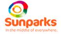 Sunparks Discount Codes