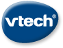 VTech UK Discount Codes