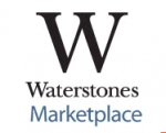 Waterstones Marketplace Coupons