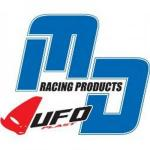 MD Racing Coupons