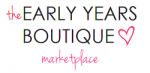 The Early Years Boutique Discount Codes