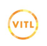 VITL Vouchers Promo Codes 2020