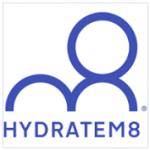 HydrateM8 Vouchers Promo Codes 2019