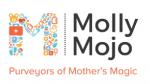 Molly Mojo Vouchers Promo Codes 2020