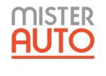 Mister-Auto.ie Vouchers Promo Codes 2019