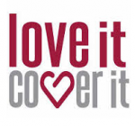 Love it Cover it Coupons
