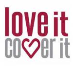 Love it Cover it Vouchers Promo Codes 2019