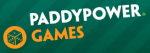 Paddy Power (Games) Coupons