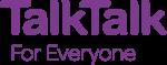 TalkTalk Mobile Discount Codes