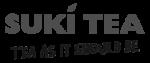 Suki Tea Vouchers Promo Codes 2020