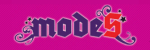 ModeS4u Vouchers Promo Codes 2019