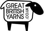 Great British Yarns Discount Codes