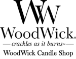 Woodwick Candle Shop Discount Codes