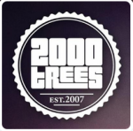 2000 Trees Vouchers Promo Codes 2020