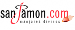 San Jamon Discount Codes