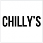 Chilly's Bottles Vouchers Promo Codes 2019