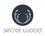 Secret Wood Coupons