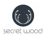 Secret Wood Vouchers Promo Codes 2019