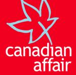 Canadian Affair Vouchers Promo Codes 2019