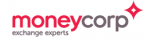 Moneycorp Coupons