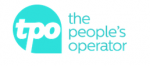 The People's Operator Discount Codes