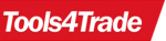 Tools4Trade Discount Codes