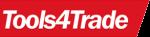 Tools4Trade Vouchers Promo Codes 2019