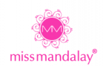 miss mandalay Vouchers Promo Codes 2018