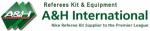 A&H International Vouchers Promo Codes 2019