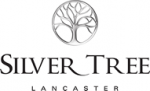 Silver Tree Jewellery Discount Codes