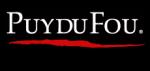 Puy du Fou Discount Codes