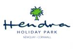 Hendra Holiday Park Discount Codes