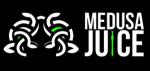 Medusa Juice Discount Codes