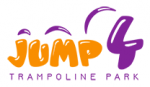 Jump4 Coupons
