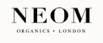 NEOM Luxury Organics Discount Codes