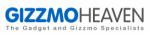Gizzmo Heaven Vouchers Promo Codes 2019