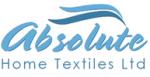 Absolute Home Textiles Vouchers Promo Codes 2020