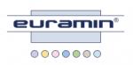 Euramin Discount Codes