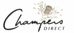 Champers Direct Discount Codes