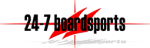 24 7 Boardsports Vouchers Promo Codes 2020